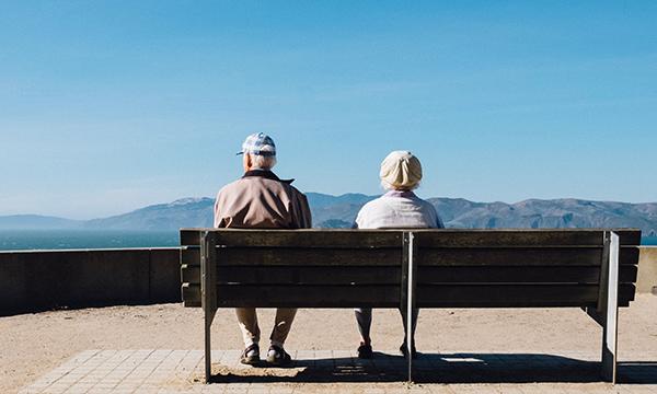노인 이야기 들어주는 청년예술가 프로젝트