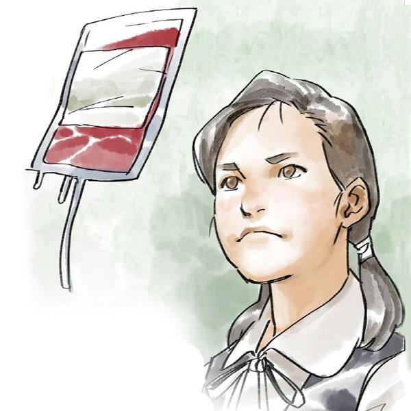 광주 근현대 여성 운동가 - 박금희