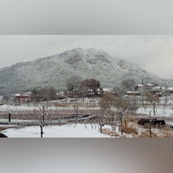 [우리동네 인문학] 동네 이름의 인문학 ㅣ 고암 이응노 화백의 고향 홍성, 홍천마...
