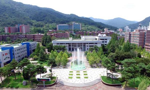 순천대학교