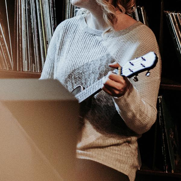 대중음악, 기억과 추억의 언어