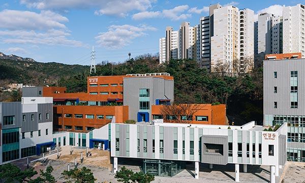 서울혁신파크