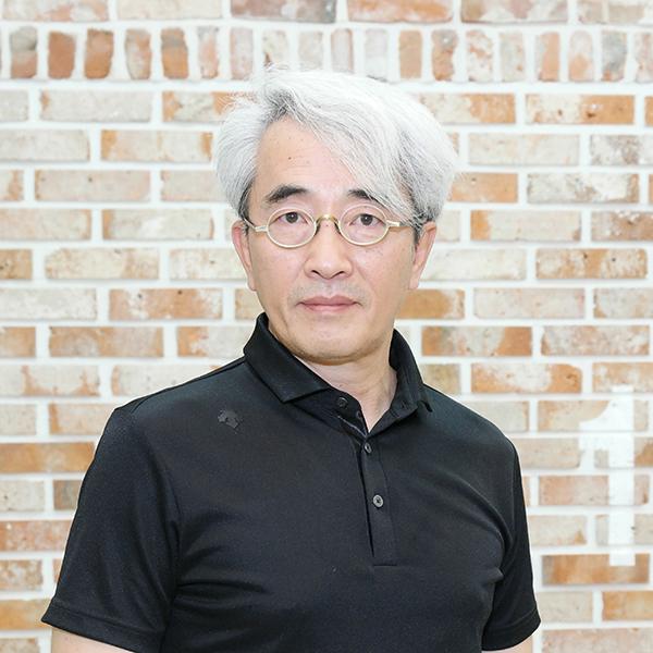 인문학자 김경집, 인문학적 영감을 불어넣다