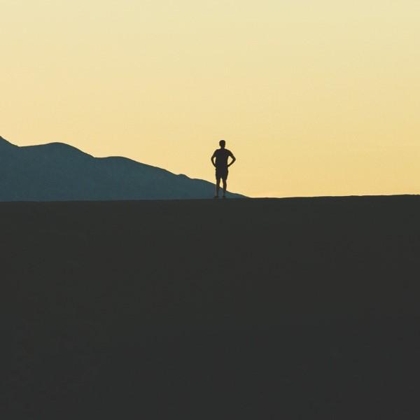 '이산의 달' 6월과 디아스포라